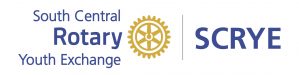 South Central Rotary Youth Exchange